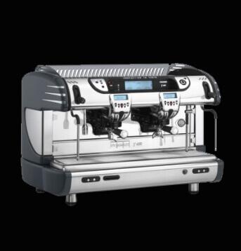 Kaffeemaschinen Weiß – Siebträger Kaffeemaschinen